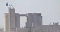 Southern Manbij silos (030).jpg