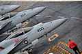 Southern Seas 2010 DVIDS249910.jpg
