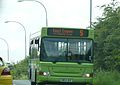 Southern Vectis 312.JPG
