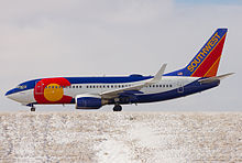 "Southwest Airlines ""Colorado One"" (N230WN).jpg"