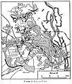 Sovětská mapa bojů o Kyjev.jpg
