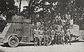 Sowieckie samochody pancerne zdobyte przez 14 pap.jpg
