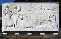 Sowjetische Ehrenmal im Treptower Park - Sarkophag 1.jpg