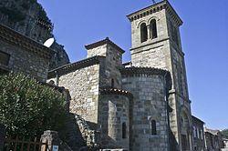 Soyons-Eglise.jpg