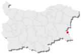 Sozopol location in Bulgaria.png