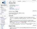 Sp-wikiquote.png
