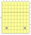Space Shogi init config - level 2.png