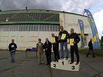 Spadochronowe Mistrzostwa Śląska 2015 (9).jpg