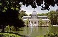 Spain-17 - Casa de Cristal (2218754022).jpg