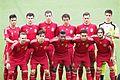 Spain U18 - 2015 SBS Cup.jpg