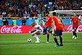Spain vs Morocco (2).jpg