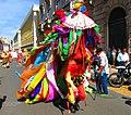 Spanish Folklorick Parade (130533075).jpeg