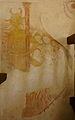 Spay Peterskapelle Wandmalerei 983.JPG