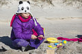 Special Olympics hosts Polar Plunge 150110-M-ZZ999-109.jpg