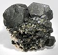 Sphalerite-Chalcopyrite-Dolomite-142245.jpg
