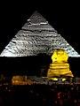 Sphinx & Pyramids.jpg