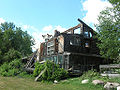 Spicer tornado damage.jpg