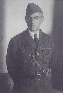 Albanian general