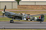 Spitfire (5112750397).jpg