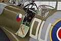 Spitfire AR614 Paul Allen Collection.jpg