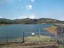 Splityard Creek Dam.JPG
