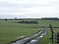 Spoil Heap Near Greengairs - geograph.org.uk - 147380.jpg