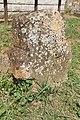 Spomenici na seoskom groblju u Nevadama (81).jpg