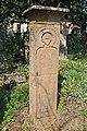 Spomenici na seoskom groblju u Nevadama (96).jpg