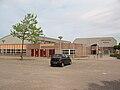 Sportcentrum Vreeloo De Lier.JPG