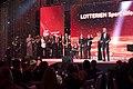 Sporthilfe-Gala 2017 Sportler des Jahres Österreich Gewinner 01.jpg