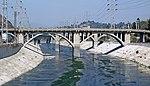 Spring Street bridge.jpg