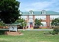 Springfield Elementary School - panoramio.jpg