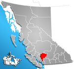 Squamish-Lillooet Regional District, British Columbia Location.png