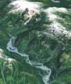 Squamish River World Wind-2.png