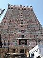 Srirangam Raja Gopuram.jpg