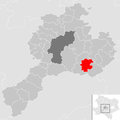 Stössing im Bezirk PL.PNG