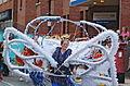 St-Albans-Carnival-20050626-043.jpg