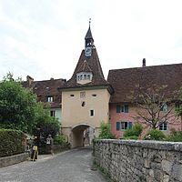 St-Ursanne-Porte-St-Pierre-1.jpg