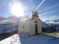 St. Anna Vals Kapelle4.JPG