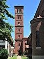 St. Benedict Cathedral - Evansville, Indiana 05.jpg