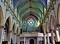 St. Dominic DC gallery.JPG