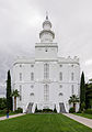 St. George Utah Temple 2013.jpg