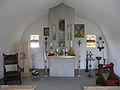 St. Georgs Kapelle innen, Breisach.jpg