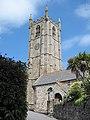 St. Ives Parish Church 01.jpg