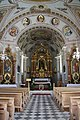 St. Jakob Pfarrkirche Hl. Jakobus 03.JPG