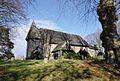 St. Jakobus zu Moldenit IMGP3356 smial wp.jpg