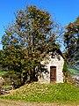 St. Johann (Marienkapelle-1).jpg