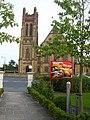 St. Joseph's Church - geograph.org.uk - 1571148.jpg