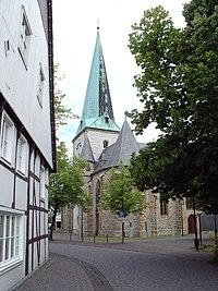 St. Lambertus Laurentius Langenberg.jpg