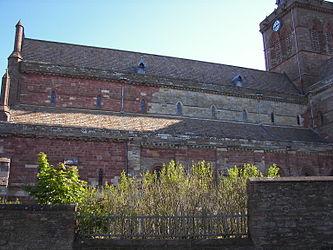 St. Magnus Cathedral 7.jpg
